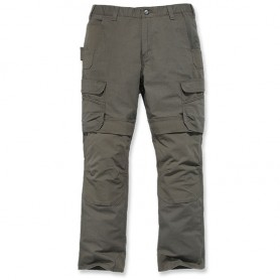 Pantalon homme cargo Full Swing CARHARTT 103335