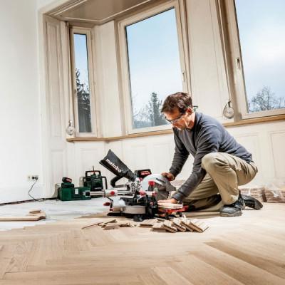 T-shirt édition limitée militaire BLAKLADER 9407