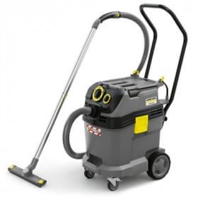 T-shirt homme imprimé CARHARTT 104363