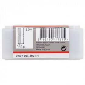 """Chaussure haute zip S3 Detroit 6"""" CARHARTT F702923"""