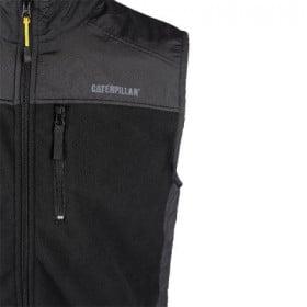 Sweatshirt Blaklader 3335