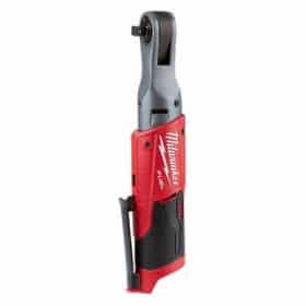 Pantalon de travail artisan BLAKLADER beige/noir