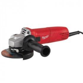 Gant de protection anti-coupure Athletic D5 XP UVEX 60030