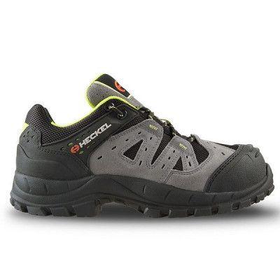 Baskets de sécurité S3 VISMO Reform LX EB19