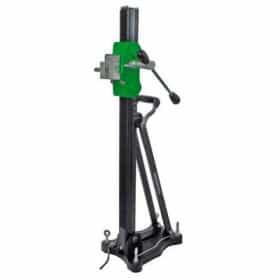 Baskets de sécurité S1P VISMO Slide LX EB17B
