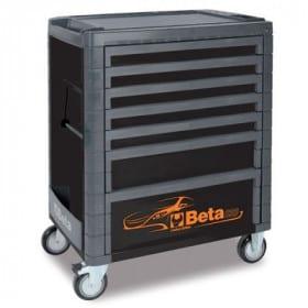 Baskets de sécurité hautes S1P Storm II DICKIES FA23385S