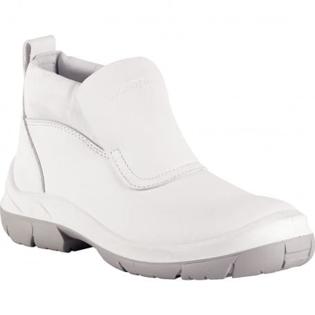 Chaussure Bacou Super Pro Clean S2 HONEYWELL 6246129