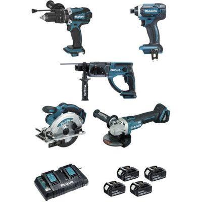 Chaussures de sécurité S3 MacSilver Integral 2.0 HECKEL 62883 - DÉSTOCKAGE