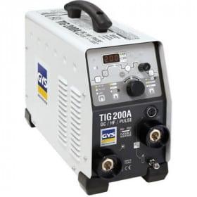 3 paires de chaussettes Manchester HELLY HANSEN 79646