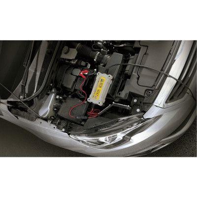 Pantalon de pluie à bretelles BLAKLADER 1305 - DÉSTOCKAGE