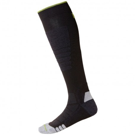 Chaussettes hiver Magni HELLY HANSEN 79641
