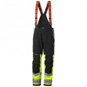 Pantalon hiver haute visibilité Alna 2.0 HELLY HANSEN 71490