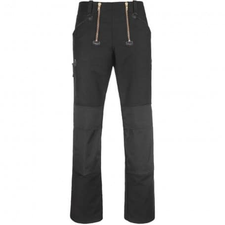 Largeot de travail stretch homme HARALD FHB 73086