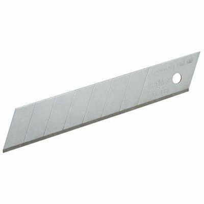 Parka d'hiver haute visibilité Alna 2.0 HELLY HANSEN 71393