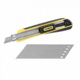 Pantalon hiver haute visibilité Alna 2.0 HELLY HANSEN 71491