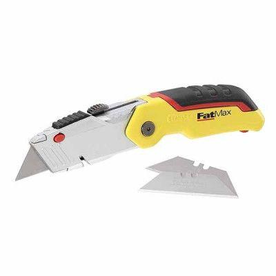 Pantalon de travail haute visibilité classe 1 Alna 2.0 HELLY HANSEN 77422