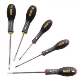 Pantalon de travail haute visibilité Alna 2.0 HELLY HANSEN 77423