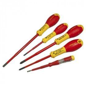 Pantalon de travail haute visibilité classe 2 Alna 2.0 HELLY HANSEN 77421