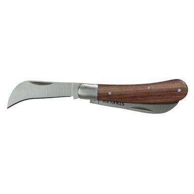 Pantalon de travail haute visibilité  classe 1 Alna 2.0 HELLY HANSEN 77420