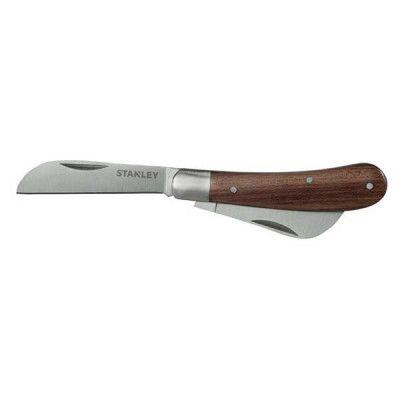 Bonnet logo HELLY HANSEN 79830