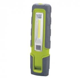 Pantalon de travail artisan homme BLAKLADER 1523 - DÉSTOCKAGE