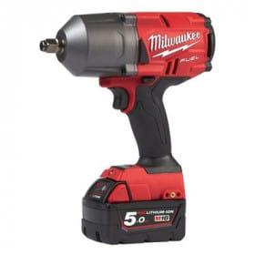 Visière de protection transparente anti-buée UVEX 9710514