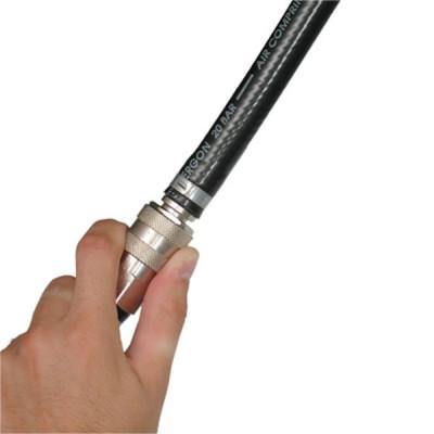 Ecran facial Bionic avec écran incolore anti-rayures antibuée HONEYWELL 1011624