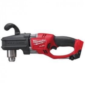 Chaussures de sécurité S3 PUMA Condor Mid 630122