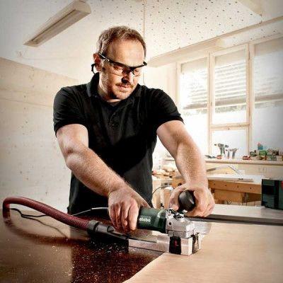 Chaussures de travail montantes cuir S3 TIMBERLAND PRO Splitrock XT - DÉSTOCKAGE
