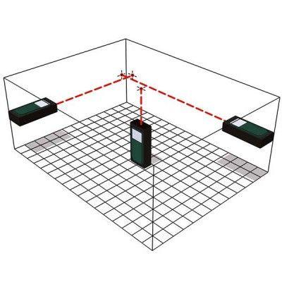 Veste de travail tricotée col zippé BLAKLADER 4943