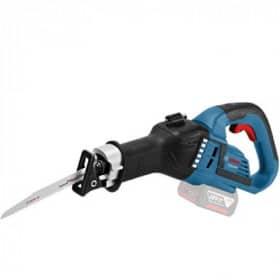 Coiffe de rechange pour casques Pheos ABS UVEX 9760106