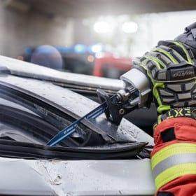 Protection contre le soleil et la pluie pour casques Pheos UVEX 9790074