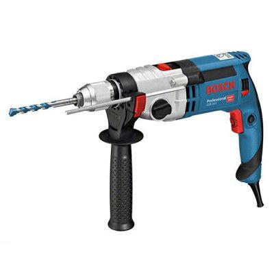 Casque de protection Pheos B-S-WR UVEX 9772