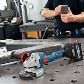 Casque de protection Pheos B-WR UVEX 9772
