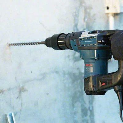 Coiffe de rechange pour casques Pheos UVEX 9760001