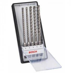 Sac en tissu microfibre pour visière Pheos 9906 UVEX 9954362