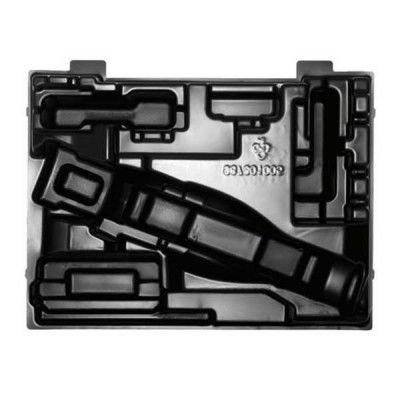 Visière Pheos fixation mécanique UVEX 9906002