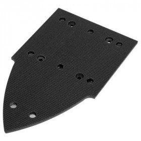 Casque de protection Pheos E-S-WR UVEX 9770