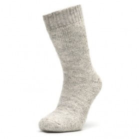 Chaussettes en laine grand froid BLAKLADER 2211