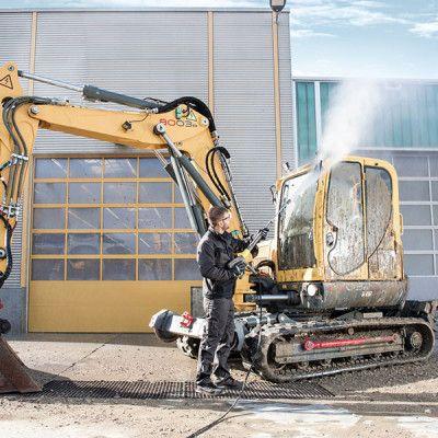 Lunettes-masques incolores U-Sonic UVEX 9308245