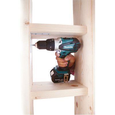 Lunettes-masques incolores U-Sonic UVEX 9308247