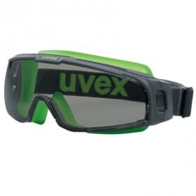 Lunettes-masques solaires U-Sonic UVEX 9308240