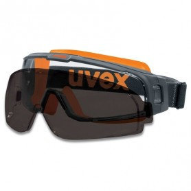 Lunettes-masques solaires U-Sonic UVEX 9308248