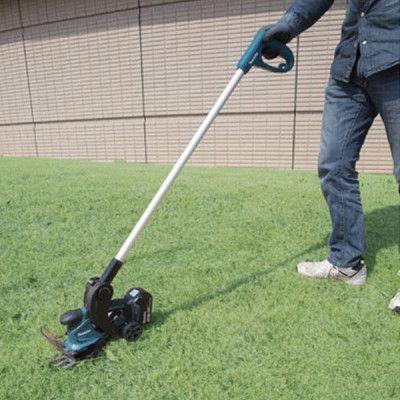 Pantalon de travail homme Aker HELLY HANSEN 77400
