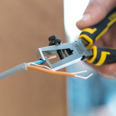 10 paires de gants de protection Phynomic Foam UVEX 60050