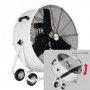 10 paires de gants de protection Phynomic XG UVEX 60070
