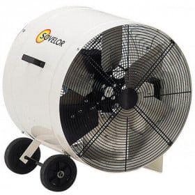 10 paires de gants de protection Phynomic Allround UVEX 60049