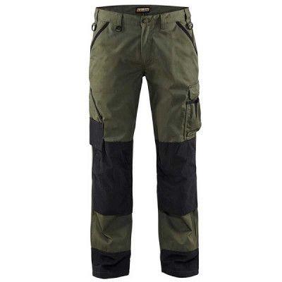 10 paires de gants de protection Phynomic Pro UVEX 60062