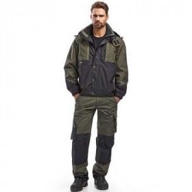 10 paires de gants anti-coupure Unidur 6659 Foam UVEX 60938