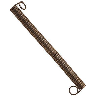 10 paires de gants de protection Unipur 6639 UVEX 60248